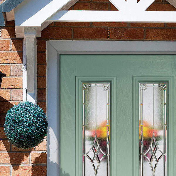 Composite-Door-York-Situ-website-600x600