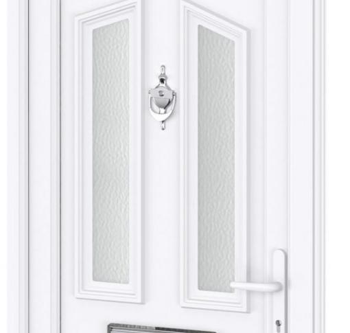 front_door_4