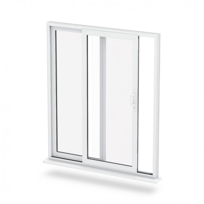 patio_door_1