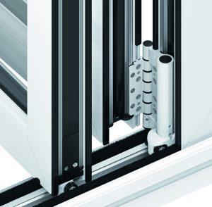 ModLok-Bi-fold-hinge1-600x587