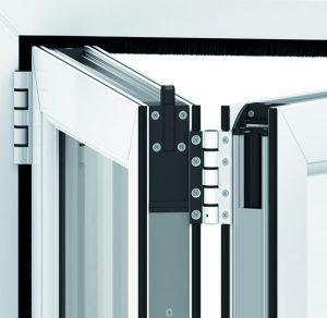 ModLok-Bi-fold-hinge2-600x583