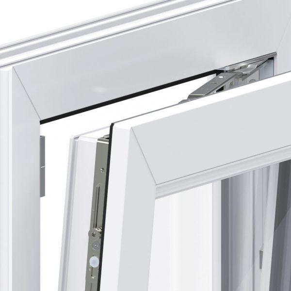 Tilt-turn-ventilation-1-600x600 (1)